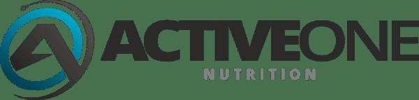 ActiveOne Nutrition Innisfail