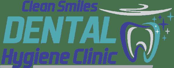 Clean Smiles Dental Hygiene Clinic Edmonton