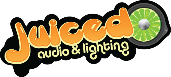 Juiced Audio & Lighting inc.