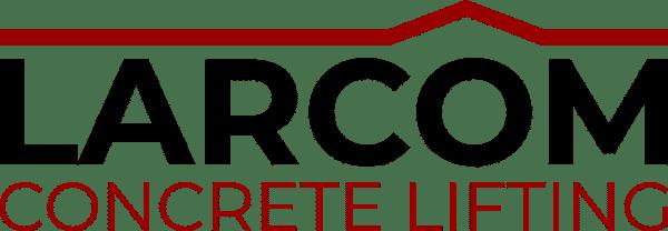 Larcom Concrete Lifting