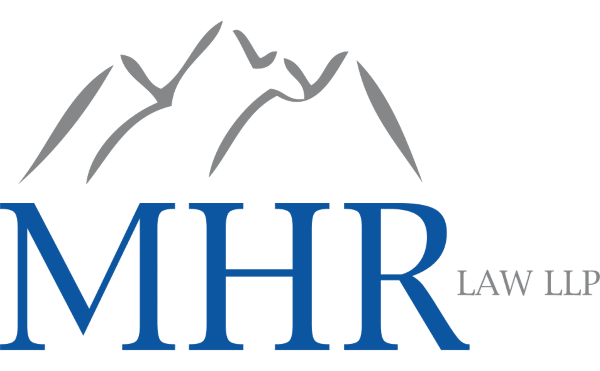 MHR Law