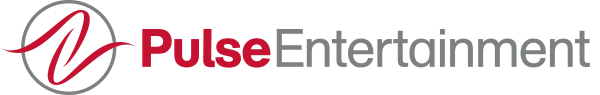 Pulse Entertainment