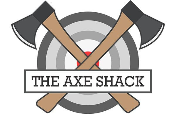 The Axe Shack