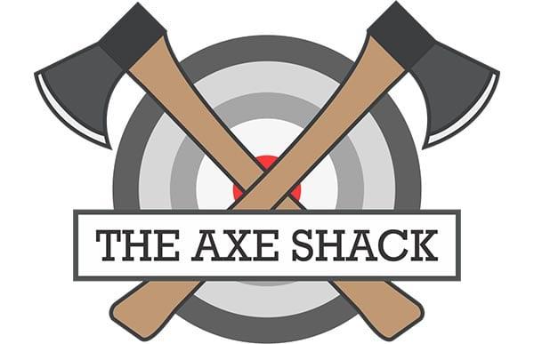 The Axe Shack