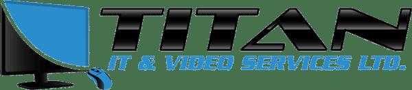 Titan It & Video Services ltd.
