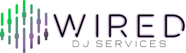 Wired DJ Services