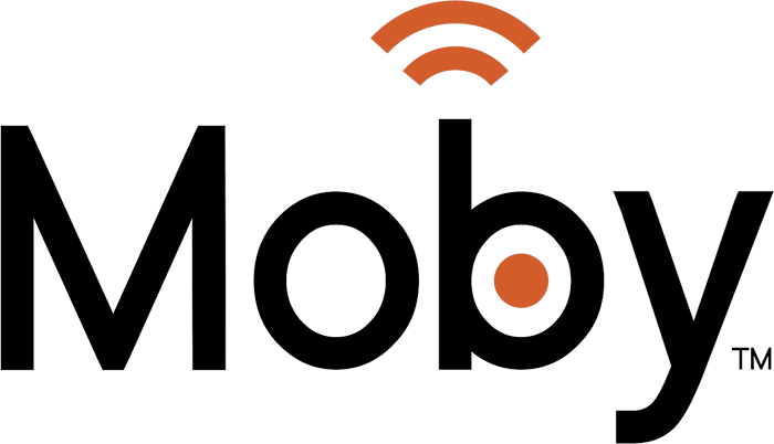 Moby Calgary