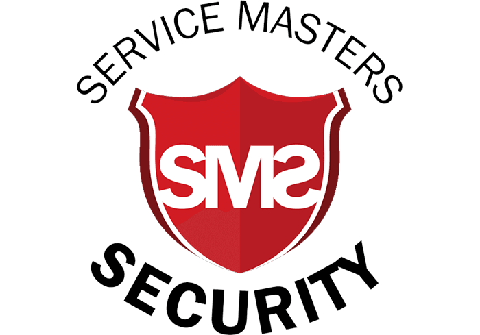 Service Masters Security